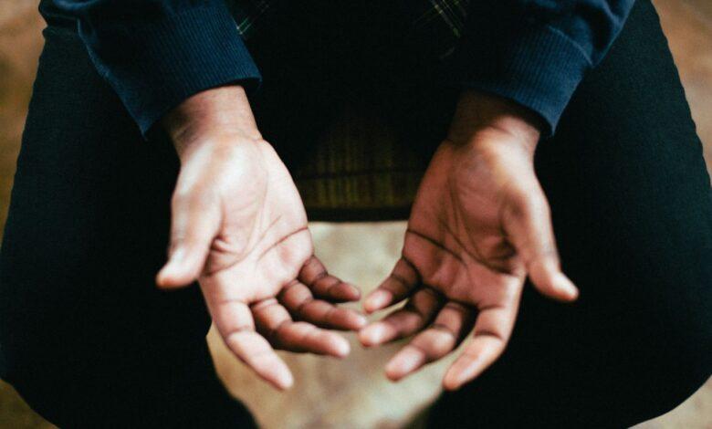 Bir dua dört esas 1