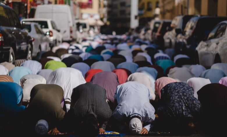 Mükemmel dinin mensupları mükemmelliğe talip olmalı 1