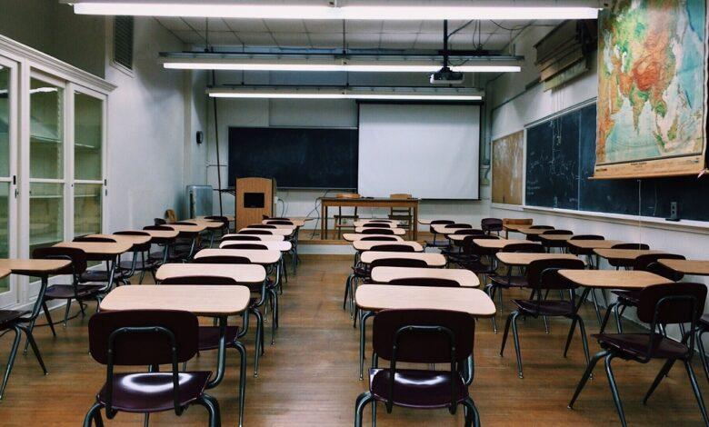 Dört cahil yirmisekiz okul | Mustafa Ertuğrul 1
