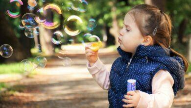 Çocuklarımızın manevi eğitimi-2 | Psikolojik Danışman Kerem Şahin 21