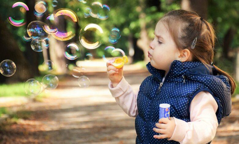 Çocuklarımızın manevi eğitimi-2 | Psikolojik Danışman Kerem Şahin 1