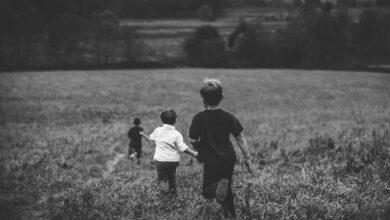 Çocuğumuza model olabiliyor muyuz? | Cemil Tokpınar 5