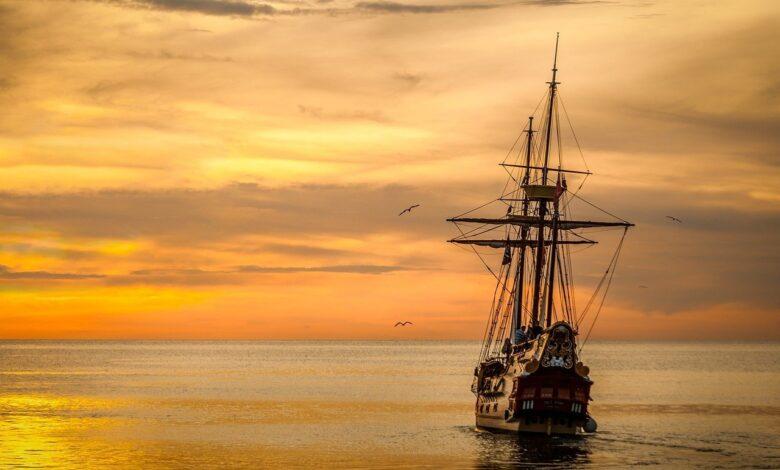 Gemileri yakmak | Mustafa Ertuğrul 1