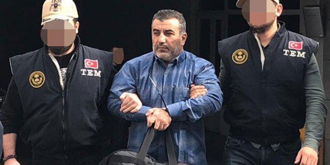 GYV, Türkiye'yi BM'nin Osman Karaca kararını uygulamaya çağırdı 1