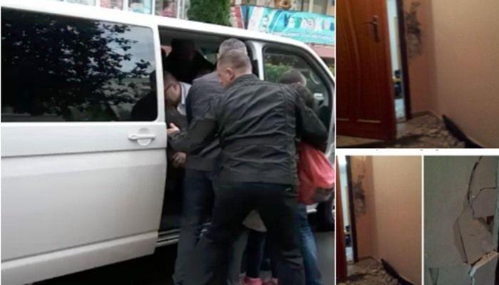 Avrupa Konseyi'nden Moldova'ya 'kaçırılan Türk öğretmenler' çağrısı 1