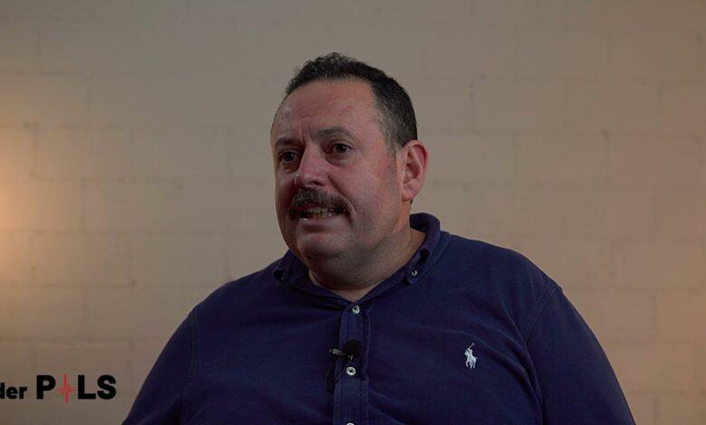 Kosova'dan kaçırılmaktan son anda kurtulan Toksoy anlatıyor 1