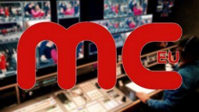 Umutlar MC TV'nin tanıtım programıyla tazelendi 1