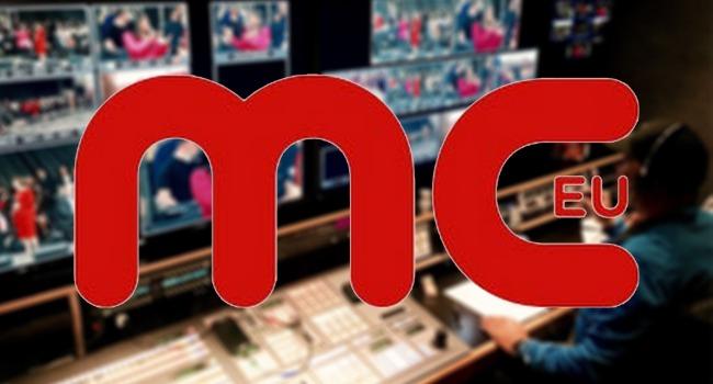 Desteklerinizle MC TV'nin sesine ses olmak elinizde 1