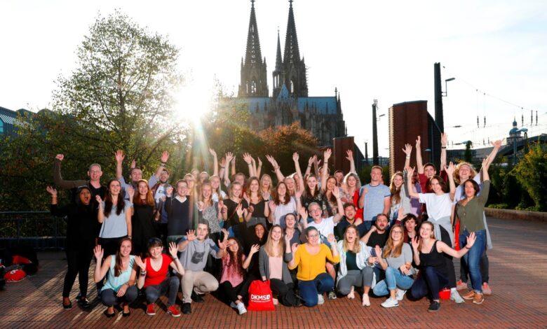 Kuzey Ren-Vestfalya'da 5. Gönüllülük Ödülleri sahiplerini buluyor 1