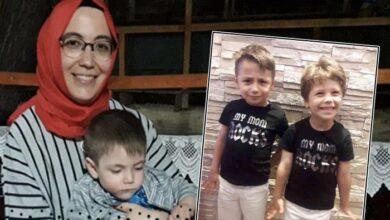 Meriç'te vefat eden Akçabay ailesi ve tüm muhacirler anısına: ADI HİCRET… 6
