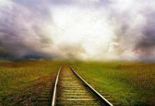 Bütün yollar islam'a çıkıyor | Abdullah Aymaz 15