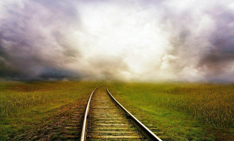 Bütün yollar islam'a çıkıyor | Abdullah Aymaz 1