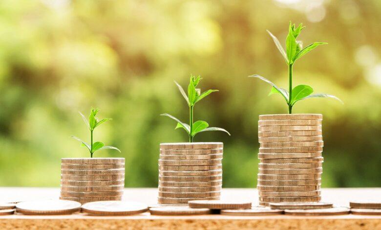 Ekonomi, ticari hayat ve Hz. Muhammed (sas) 1