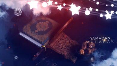 ABD'de iftar 'Ramadan for Youth TV' ile bir başka güzel olacak 3