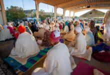 Kur'ân-ı Kerim'de Oruç 21