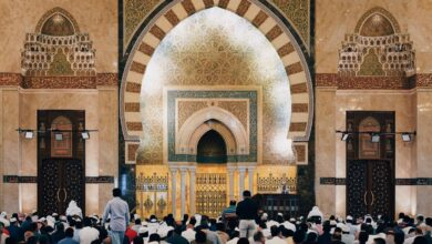 Ramazan Ayı ve Fazileti 6