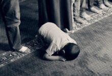 Ramazan geliyor, kalpler gülüyor | Cemil Tokpınar 14