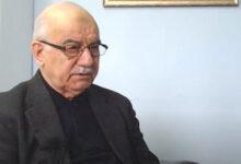 Mehmet Ali Şengül ağabeyin tedavisinde son durum 10