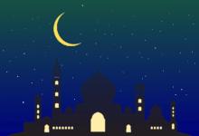 İlk ramazan, bedir ve zulümle inleyen masumlar! | Fikret Kaplan 9