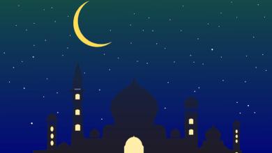 İlk ramazan, bedir ve zulümle inleyen masumlar! | Fikret Kaplan 5