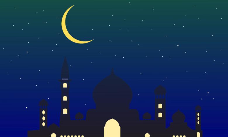 İlk ramazan, bedir ve zulümle inleyen masumlar! | Fikret Kaplan 1