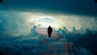 Ölümü 'öldürmek' mümkün!   Veysel Ayhan 11