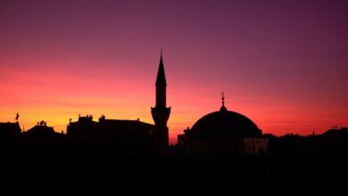 Ezan-ı Muhammedî 5