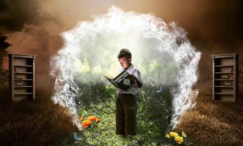 Çocuklara Kur'an Öğretme   Safvet Senih 1