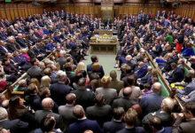 53 İngiliz vekilden mektup: Türkiye'ye insan hakları ihlalleri uyarısı 19