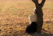 Gurbette Bir Bayram Sabahı | Muhammet Aydoğmuş 10