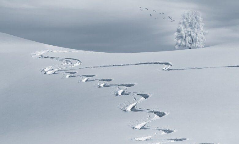 Yusuflar destanı | Yusuf Kar 1