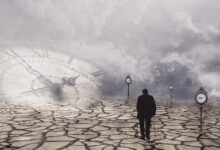 Zamanın çıldırtıcılığı ve Nebevî duruş | Reşit Haylamaz 14