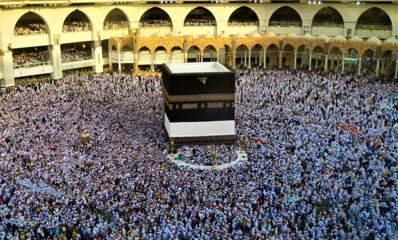 'İslam devleti' nerden çıktı? | Veysel Ayhan 1