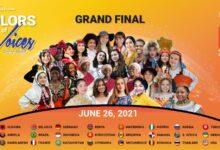IFLC'de Büyük Final heyecanı! 13