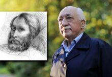 Gulen Belediyesi ile Fethullah Gülen'i buluşturan evrensel değer: Demokrasi 12