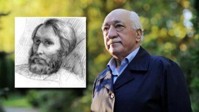 Gulen Belediyesi ile Fethullah Gülen'i buluşturan evrensel değer: Demokrasi 7