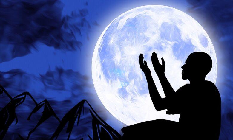 Zilhicce Ayını Dinimizde ve Kültürümüzdeki Önemi 1