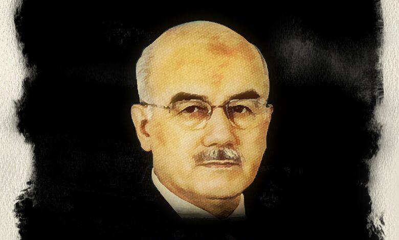 Zor günlerin kurbanı Mehmet Ali hocam | İsmet Macit 1