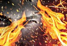 Fitne ateşi ve dua 14